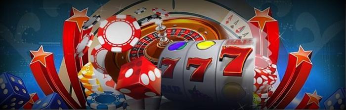 Free Online Casino Bonus Codes