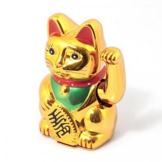 Sippo Katt